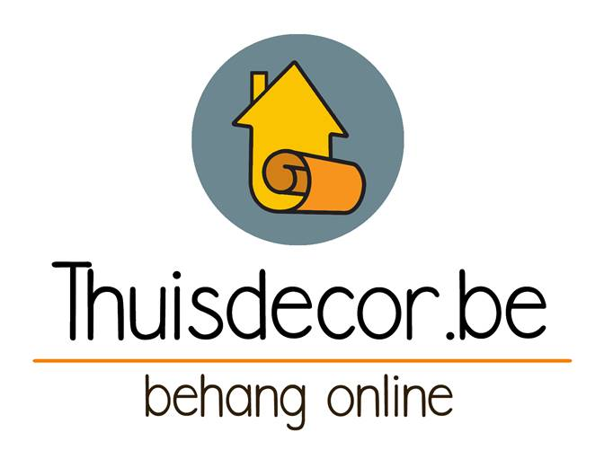 Thuisdecor.be - behang online