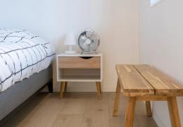 Coretec Authentics Wood 180x1830