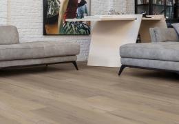 Coretec Authentics Wood 180x1500