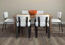 Coretec Wood Wide Planks