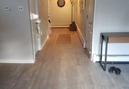 Coretec HD planks