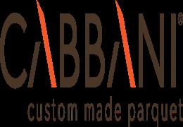 Promo Cabbani Parket