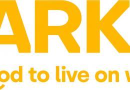 Logo-parky-baseline