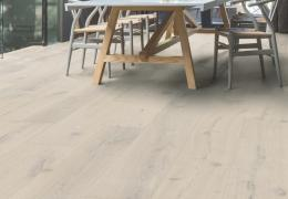 Quick-Step Parket Pallazo Bevroren Eik Extra Mat