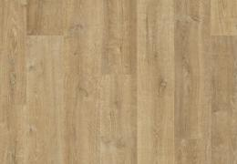 NIEUW Quick-Step EL3578 Riva Eik Naturel