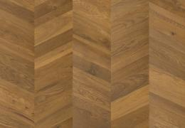 Quick-Step Parket Intenso tradional Oak Geolied