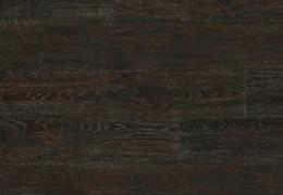 COREtec HD Planks Banff Oak