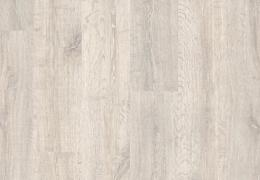 Quick-Step 800 CL1653 Classic Reclaimed Patina Eik Wit