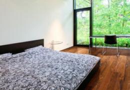 Par-Ky Lounge 06 Rosewood Santos