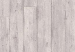 Quick-Step IM1861 Licht Grijs Beton