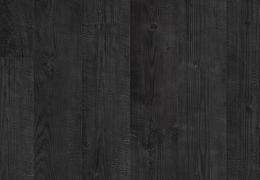 Quick-Step IM1862 Gebrande Planken