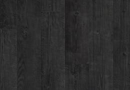 Quick-Step IMU1862 Gebrande Planken