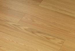 PARKY Pro 06 Premium European Oak