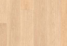 Quick-Step LPU1283 - Eik Wit Vernist LHD