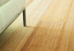 ≥ bamboe parket bambois wateringen bamboe vloer