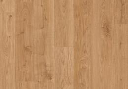 Quick-Step UE1491-Witte Eik licht