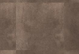 Quick-Step UF1247 - Arte  Beton Geplijst Donker