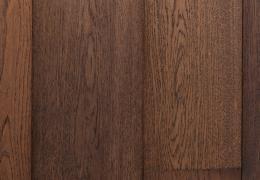 Huismerk Taylor Made Visgraat Prime Café