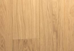 Huismerk Taylor Made Visgraat Prime Lounge