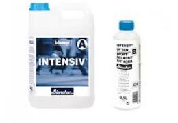 Blanchon Intensiv Vernis Invisible 5 L