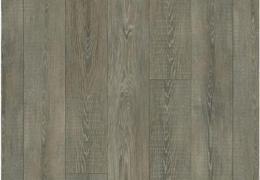Coretec HD+ Planks Met V-Groef  Dusk Contempo Oak