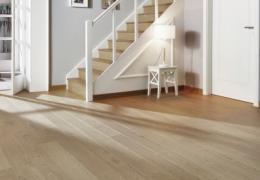 Cabbani Premier Intense Rustic Umber Oak