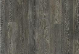 COREtec HD + V-Groef  GreyStone Contempo Oak