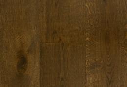 Cabbani Premier  Rustic Malbec Oak