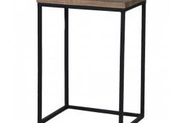 Michael Rectangular Coffee table Set van 3