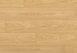 PARKY Master 06 Premium Essence Oak