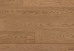 PARKY Master 06 Premium Valley Oak