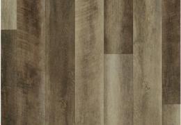 COREtec HD + V-Groef Shadow Lake Driftwood