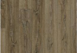 COREtec HD + V-Groef Sherwood Rustic Pine