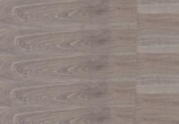 Promo Huismerk Comfort Stockhom 2-V