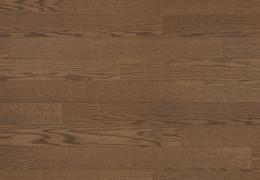 Par-Ky Deluxe 06 Premium Antique Oak