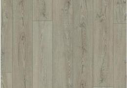 COREtec HD + V-Groef Timberland Rustic Pine