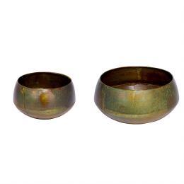 Vaas Jade 8557