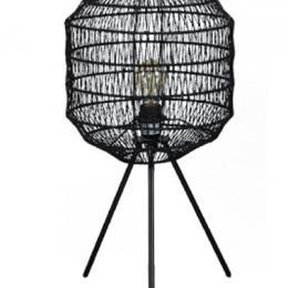 Donna Tafel Lamp