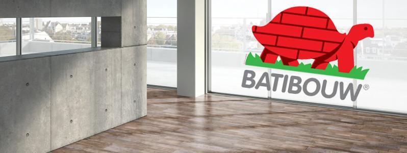 Vraag nu naar onze Batibouw voorwaarden