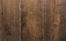 Huismerk Taylor Made Artisan Rustiek Colonial